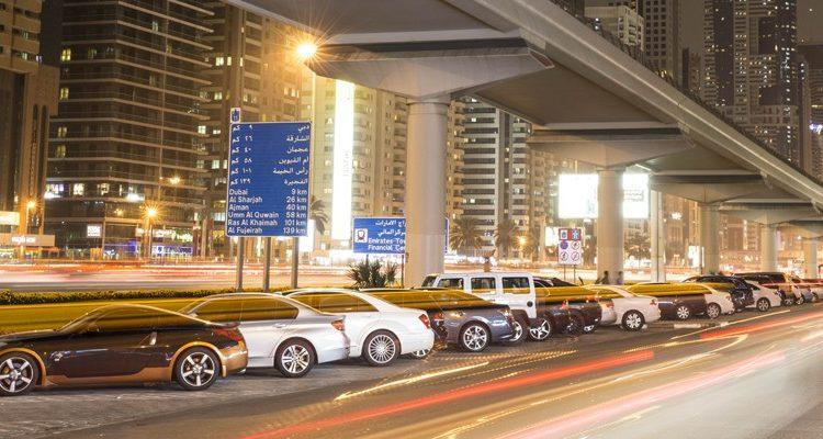 Park your cars at your own online parking lot and increase your customers thru CarYaati.com